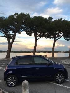 Twingo Lovely prova su strada tra Milano e Lugano56 225x300 - Twingo Lovely: prova su strada tra Milano e Lugano