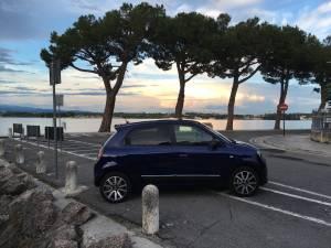 Twingo Lovely prova su strada tra Milano e Lugano58 300x225 - Twingo Lovely: prova su strada tra Milano e Lugano