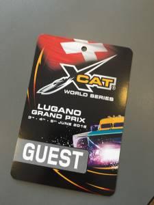 XCAT Gran Premio Lugano 2016 una gara memorabile01 225x300 - #XCAT Gran Premio Lugano 2016 una gara memorabile