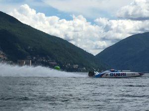 XCAT Gran Premio Lugano 2016 una gara memorabile11 300x225 - #XCAT Gran Premio Lugano 2016 una gara memorabile