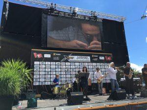 XCAT Gran Premio Lugano 2016 una gara memorabile22 300x225 - #XCAT Gran Premio Lugano 2016 una gara memorabile