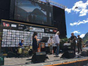 XCAT Gran Premio Lugano 2016 una gara memorabile23 300x225 - #XCAT Gran Premio Lugano 2016 una gara memorabile