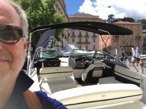 XCAT Gran Premio Lugano 2016 una gara memorabile25 300x225 - #XCAT Gran Premio Lugano 2016 una gara memorabile