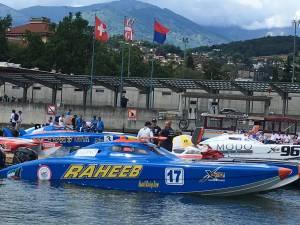 XCAT Gran Premio Lugano 2016 una gara memorabile28 300x225 - #XCAT Gran Premio Lugano 2016 una gara memorabile