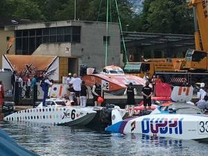 XCAT Gran Premio Lugano 2016 una gara memorabile30 300x225 - #XCAT Gran Premio Lugano 2016 una gara memorabile