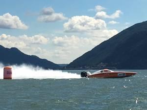 XCAT Gran Premio Lugano 2016 una gara memorabile36 300x225 - #XCAT Gran Premio Lugano 2016 una gara memorabile