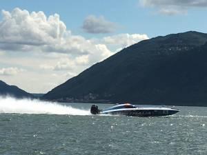 XCAT Gran Premio Lugano 2016 una gara memorabile39 300x225 - #XCAT Gran Premio Lugano 2016 una gara memorabile