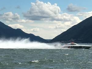 XCAT Gran Premio Lugano 2016 una gara memorabile40 300x225 - #XCAT Gran Premio Lugano 2016 una gara memorabile