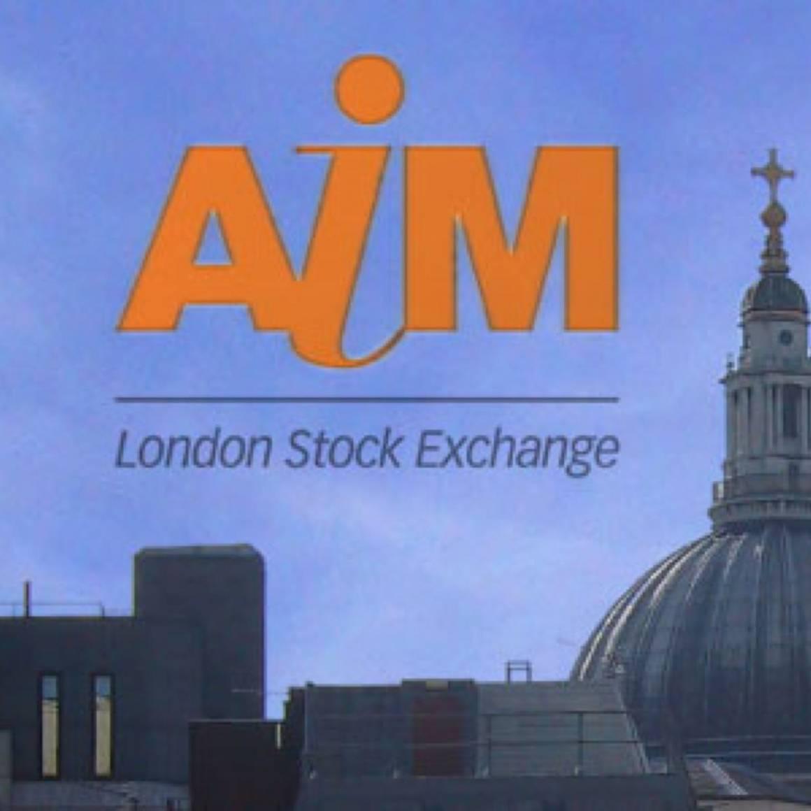 aim 1160x1160 - SEC -PR e comunicazione integrata- quotata all'AIM UK