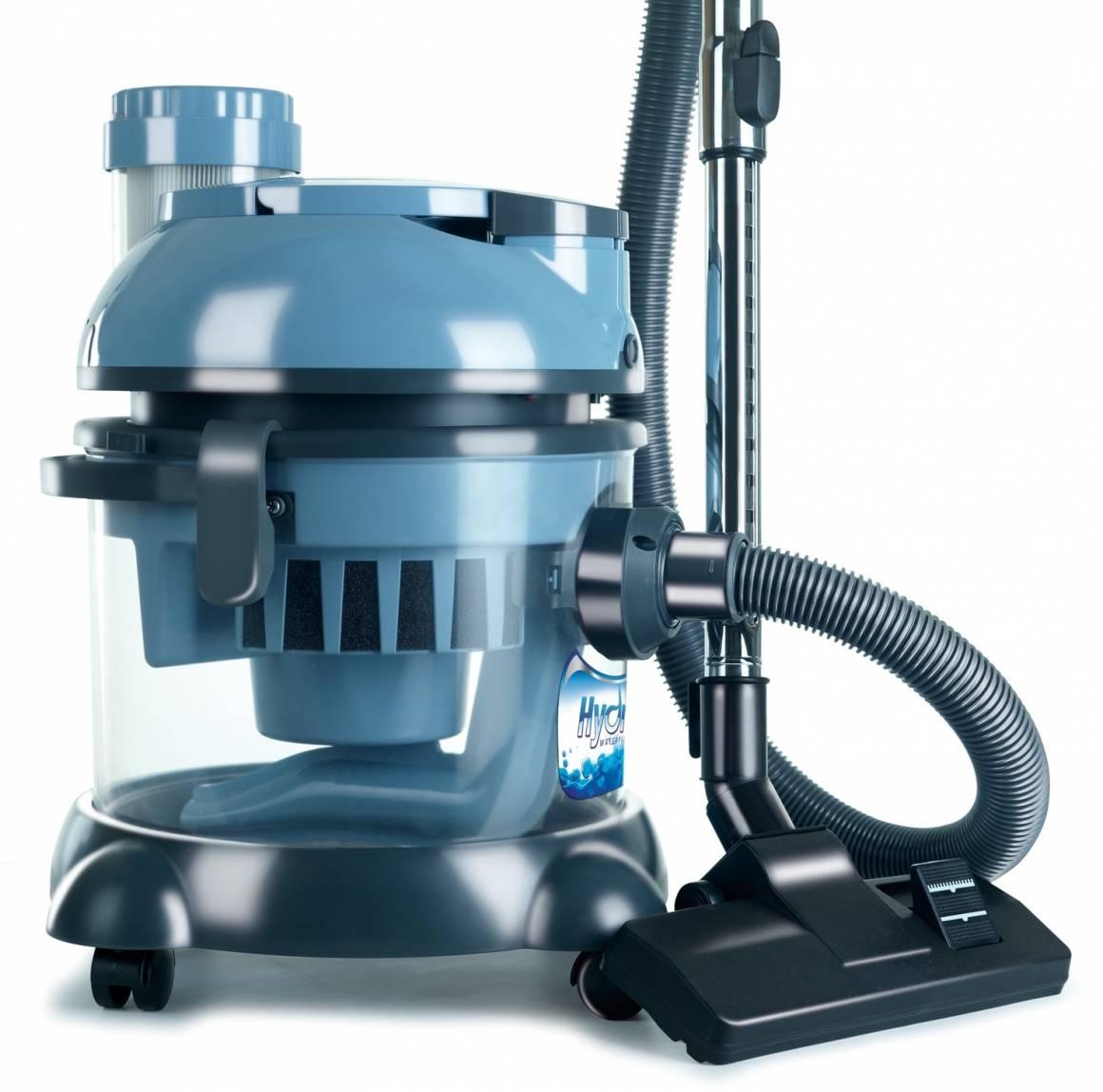 aspirapolvere ad acqua 1160x1148 - Comprare il migliore aspirapolvere ad acqua: guida e consigli per la scelta