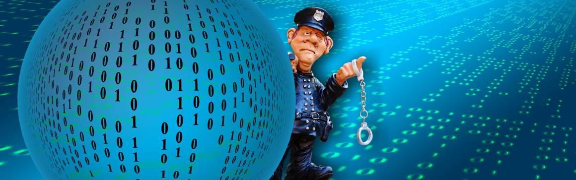 computer crime 1233329 1920 1160x363 - Codice della Comunicazione Digitale
