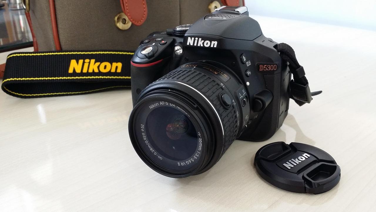 Comprare le migliori macchine fotografiche wifi con la guida ed i consigli per la scelta