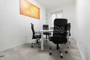 img 4137 300x200 - #Offisquare, lo spazio innovativo per il #PROworking