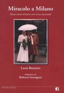 img 4169 206x300 - Lucia Bramieri: io ritorno da me.