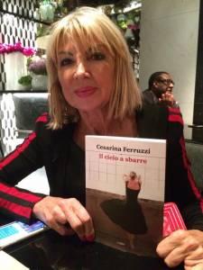 img 4191 225x300 - Cesarina Ferruzzi: la mia vita da lottatrice.