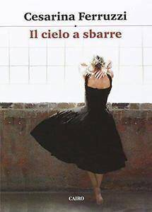 img 4194 215x300 - Cesarina Ferruzzi: la mia vita da lottatrice.