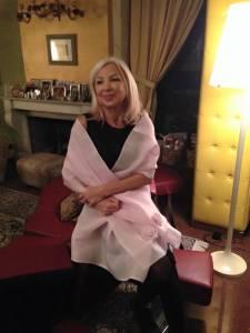 img 4195 225x300 - Cesarina Ferruzzi: la mia vita da lottatrice.