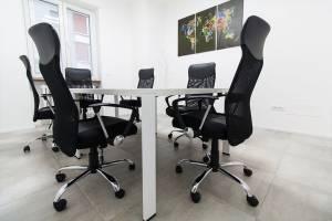img 4218 300x200 - #Offisquare, lo spazio innovativo per il #PROworking