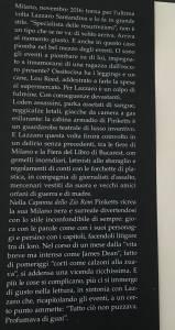 img 4367 159x300 - Andrea G. Pinketts: unico, inimitabile, geniale.