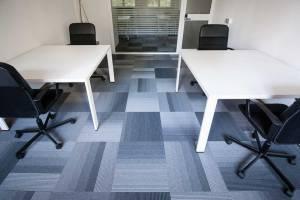 img 4400 300x200 - #Offisquare, lo spazio innovativo per il #PROworking