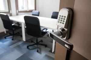 img 4449 300x200 - #Offisquare, lo spazio innovativo per il #PROworking