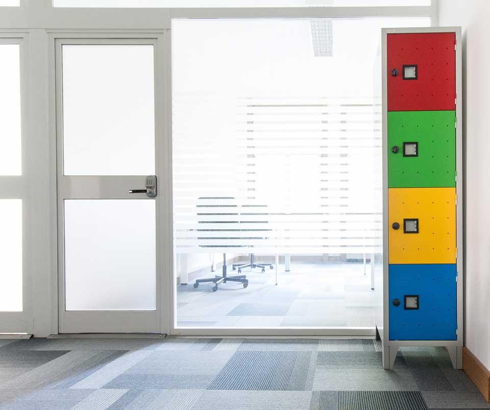 img 4585 - #Offisquare, lo spazio innovativo per il #PROworking