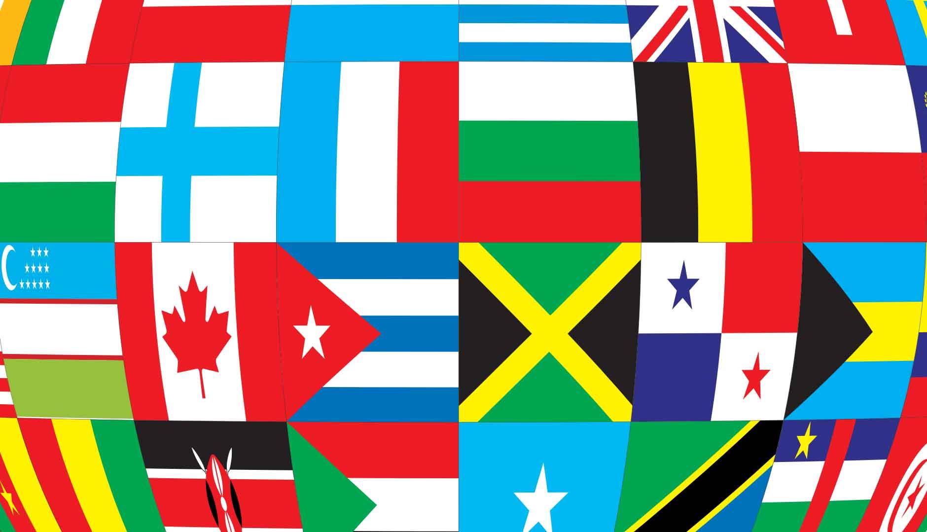 Nation Brander, nasce l'Associazione Italiana Professionisti del Nation Branding
