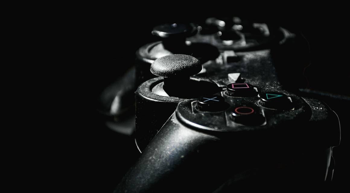 playstation 1465580020 1160x639 - Playstation 4K l'upgrade della console è ufficiale