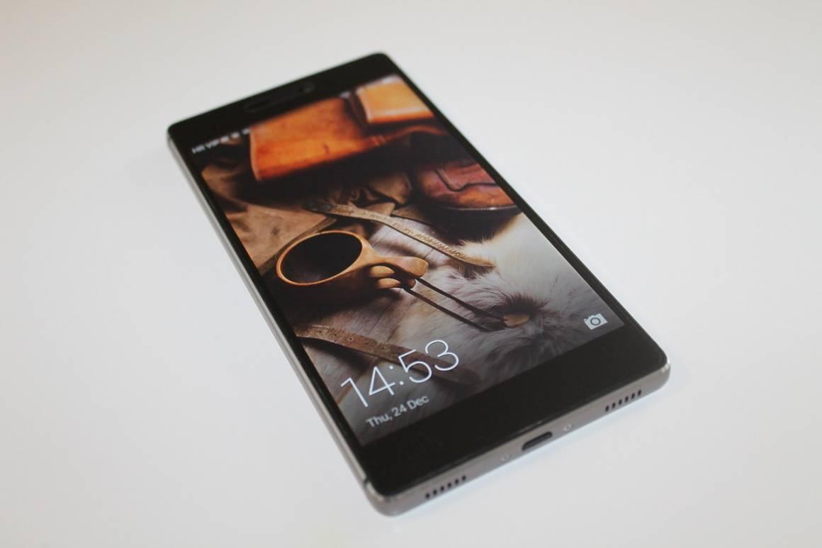 smartphone Huawei 1466158789 1160x773 - Boom Huawei: P9 e P9 Plus vendite da primato