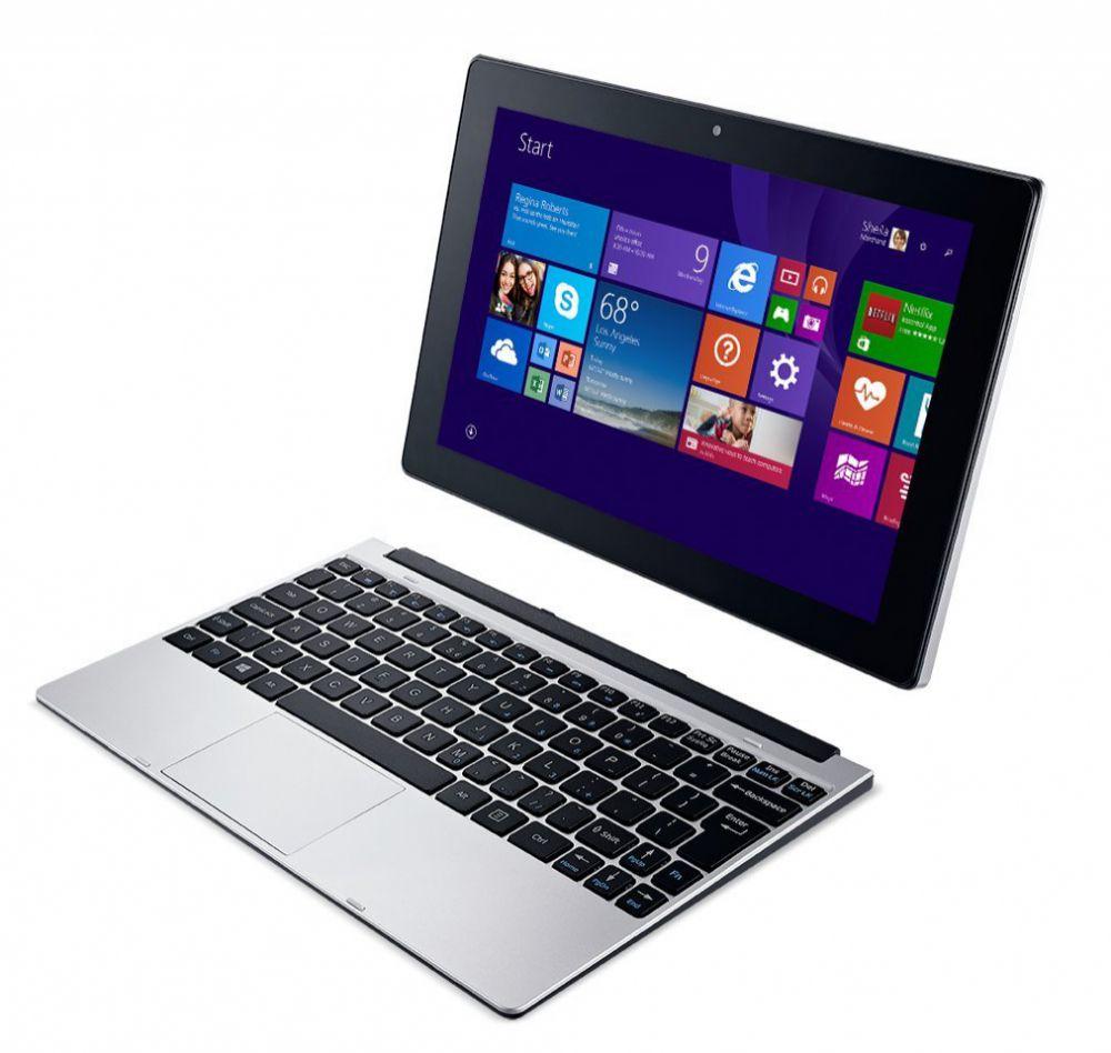 Comprare il migliore tablet con tastiera economico