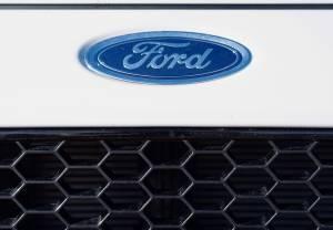 test ford fiesta st200 assodigitale 11 300x208 - Ford Fiesta ST200 e Ranger: le due facce della sportività nel testdrive a Goodwood