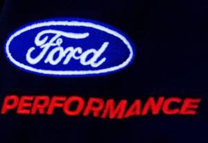 test ford fiesta st200 assodigitale 12 300x207 - Ford Fiesta ST200 e Ranger: le due facce della sportività nel testdrive a Goodwood