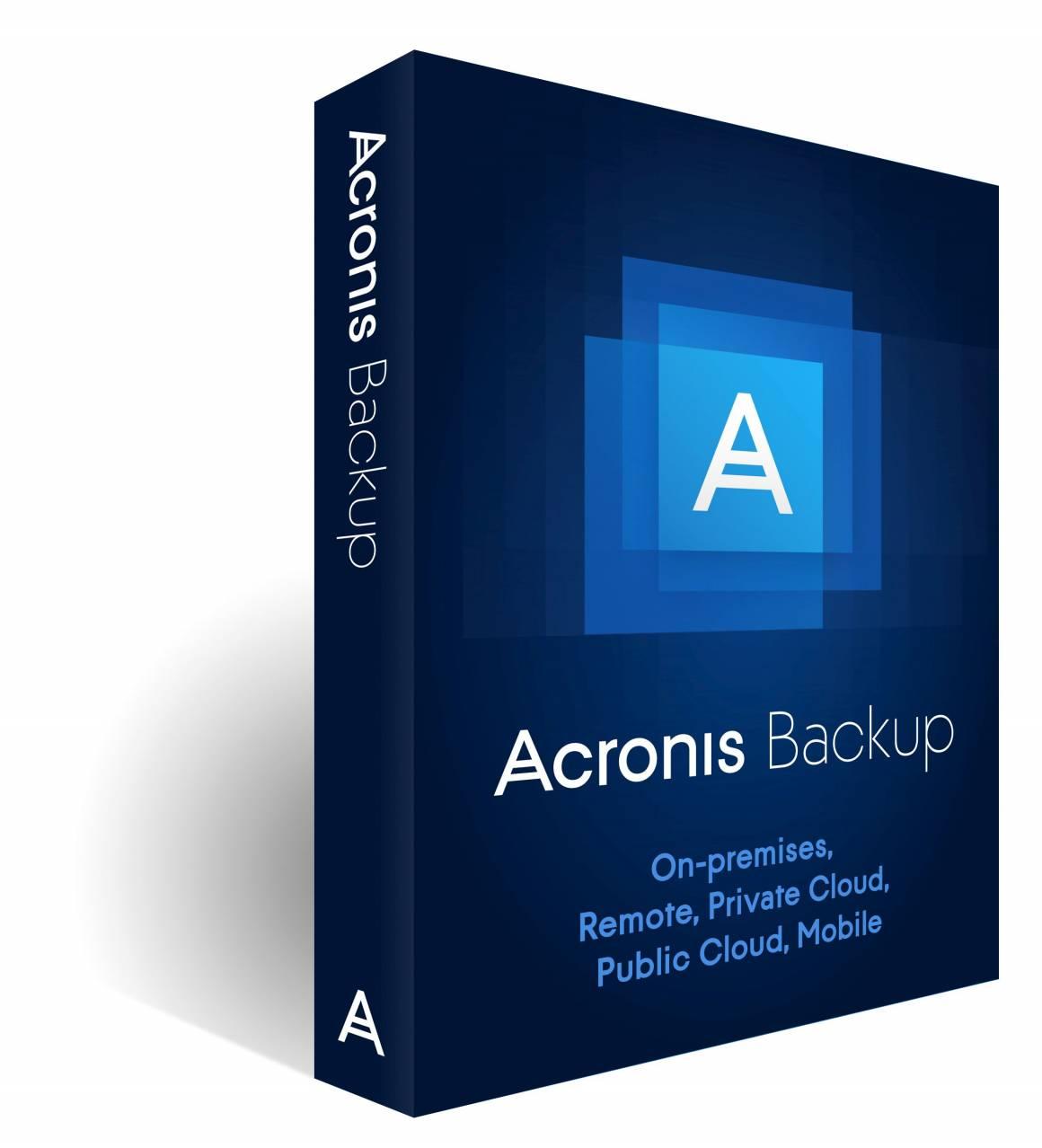 BP Acronis Backup 12 EN US right RGB 300dpi 160620 1160x1278 - Acronis svela l'innovativa soluzione Acronis Backup 12