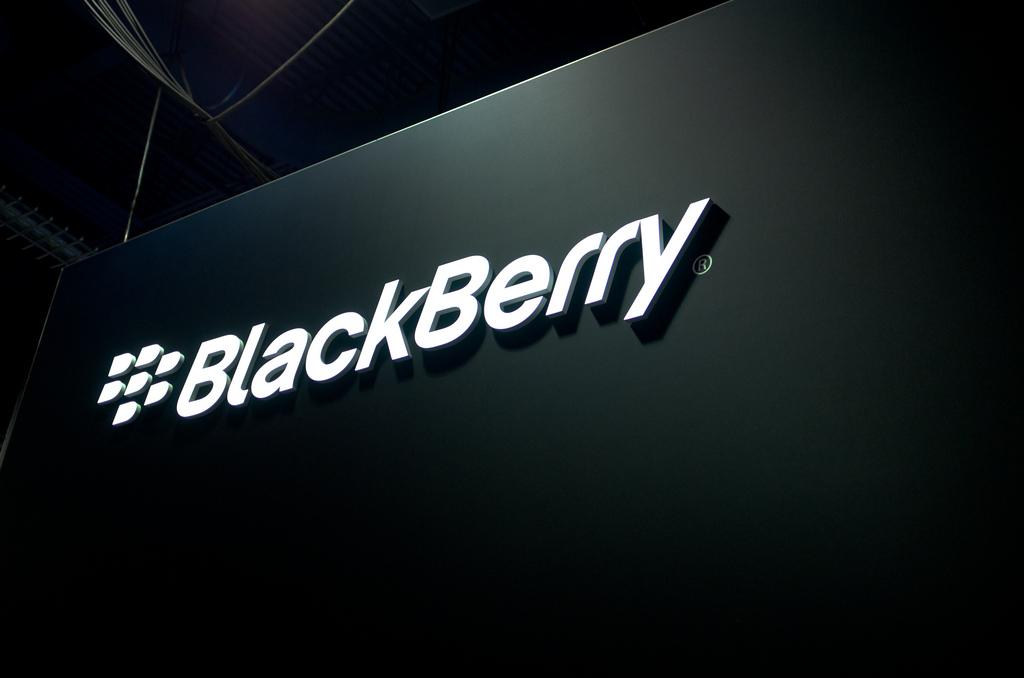 BlackBerry - BlackBerry lancia il nuovo smartphone ecco il prezzo e le caratteristiche