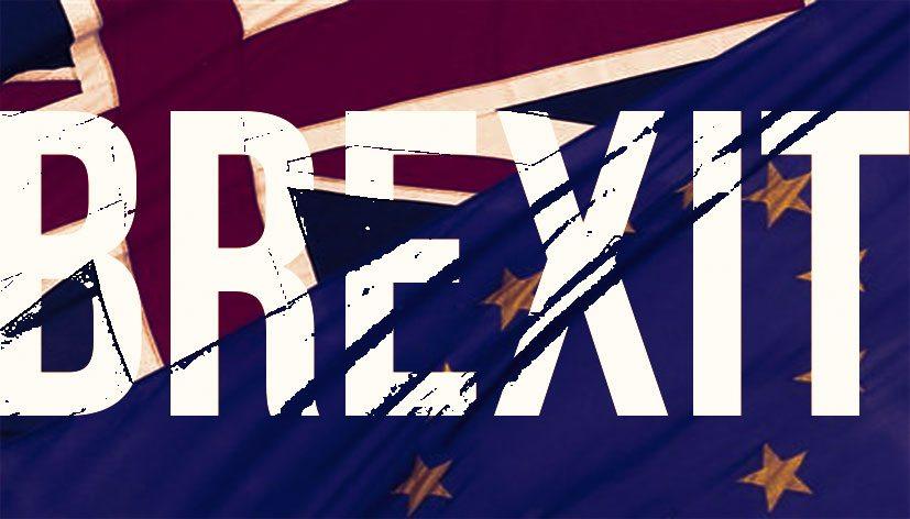 Brexit e crisi bancaria - Brexit e crisi bancaria
