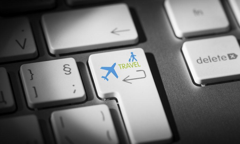 Migliori libri sul web marketing per il turismo - Le community online per il turismo digitale Logotel presenta l'innovazione nella comunicazione