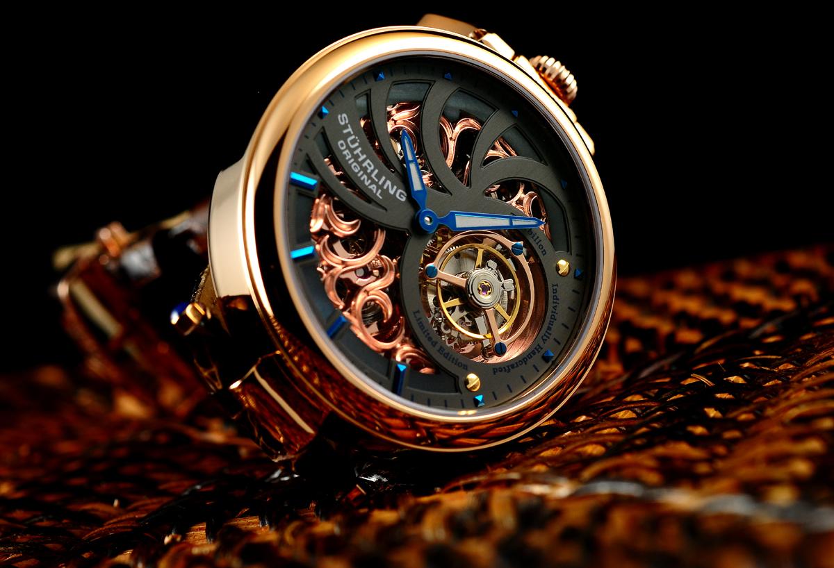 Amazon prime day orologi lusso scontati for Offerte orologi di lusso