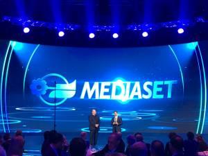 PRESENTAZIONE DEI PALINSESTI MEDIASET NIGHT11 300x225 - Palinsesti Mediaset: Piersilvio Berlusconi rilancia il futuro del gruppo