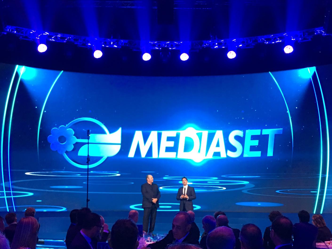 Palinsesti Mediaset: Piersilvio Berlusconi rilancia il futuro del gruppo