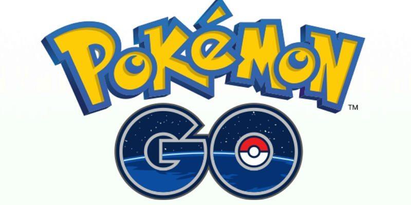 Pokemon Go Header Microtransactions DAGeeks - Pokémon Go, dopo Fioritura Go Live: 16 PokéStops e due palestre in città