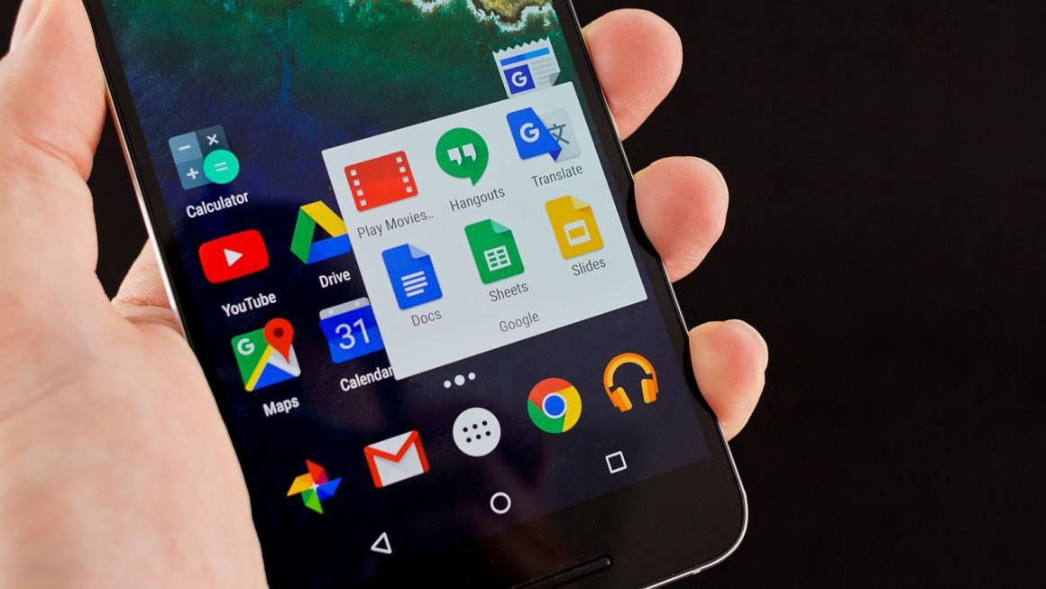 android 1160x653 - Htc Nexus: presunte specifiche dei nuovi dispositivi
