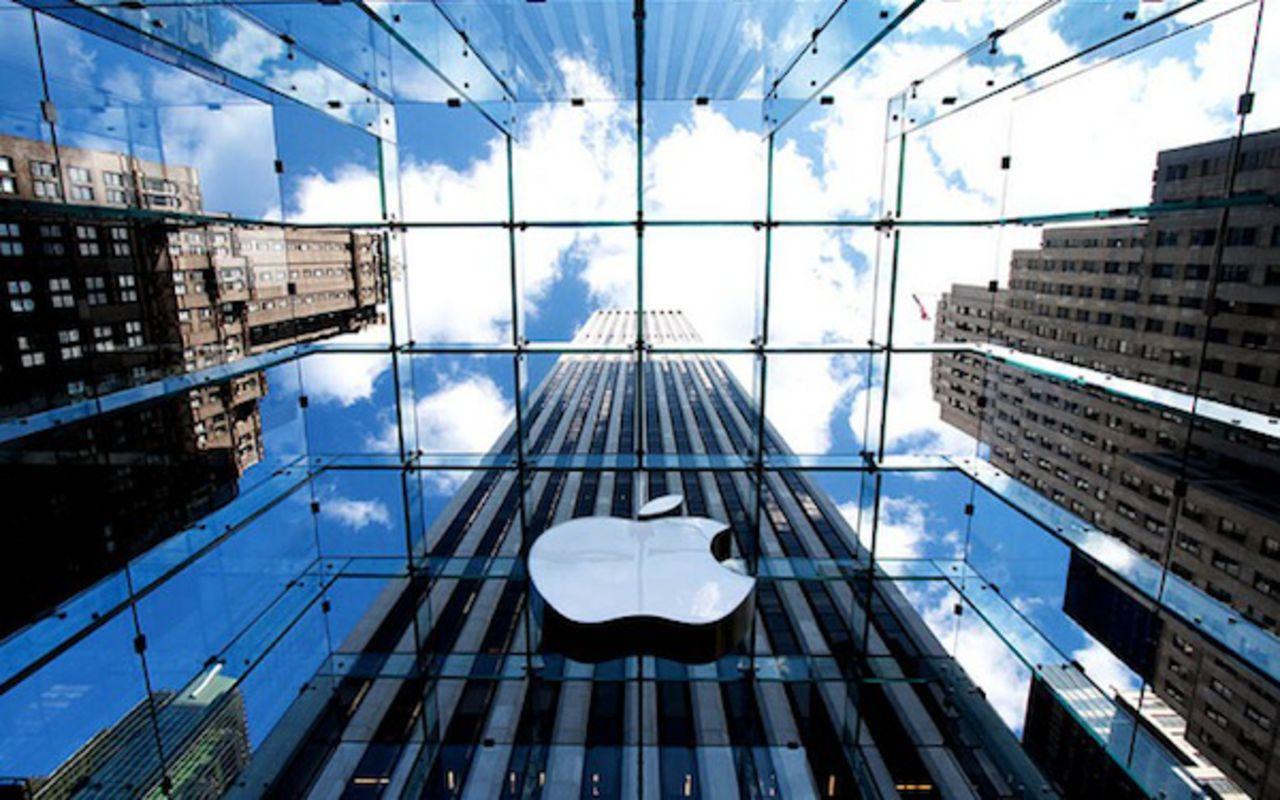 Apple e ARKit la più grande piattaforma al mondo di realtà aumentata