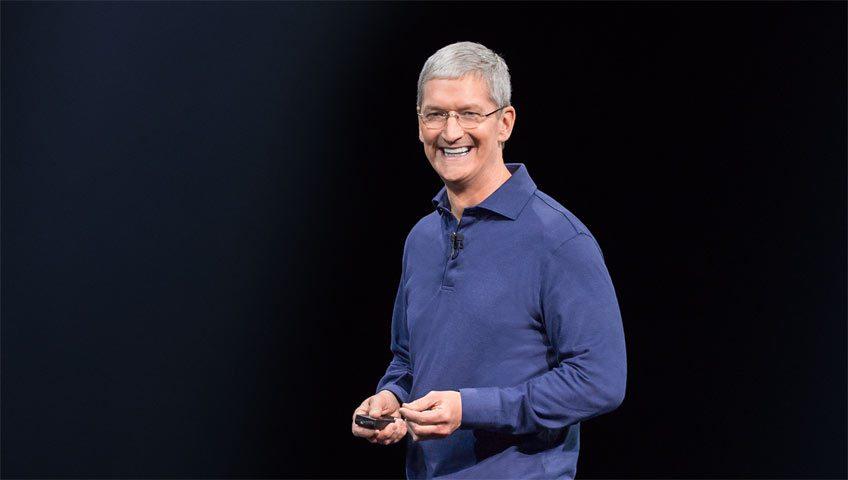 apple1 - Apple, il 5 giugno la conferenza degli sviluppatori (WWDC) e nuovi software per iPhone