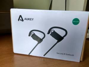 aukey5