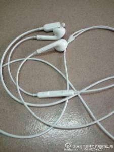 earpods2