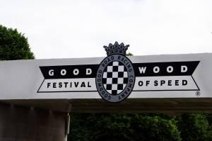 ford goodwood assodigitale 1 300x199 - #FoS Festival of Speed a Goodwood: Mamma mia!!!
