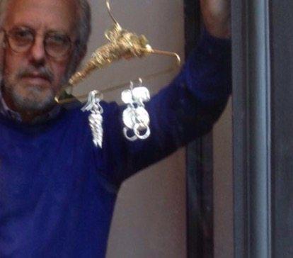 img 5132 - Il maestro orafo Pippo Alvaro: la costruzione di una gioia.