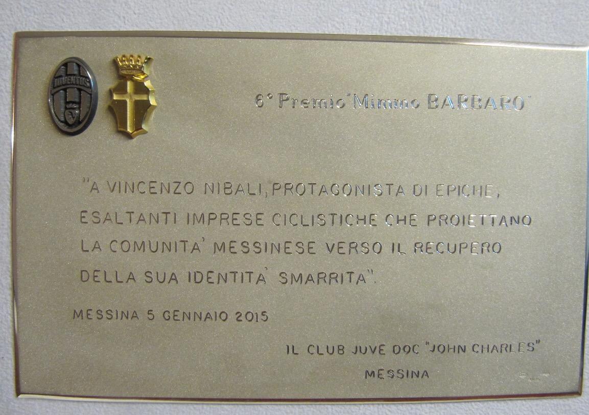 img 5312 2 - Il maestro orafo Pippo Alvaro: la costruzione di una gioia.