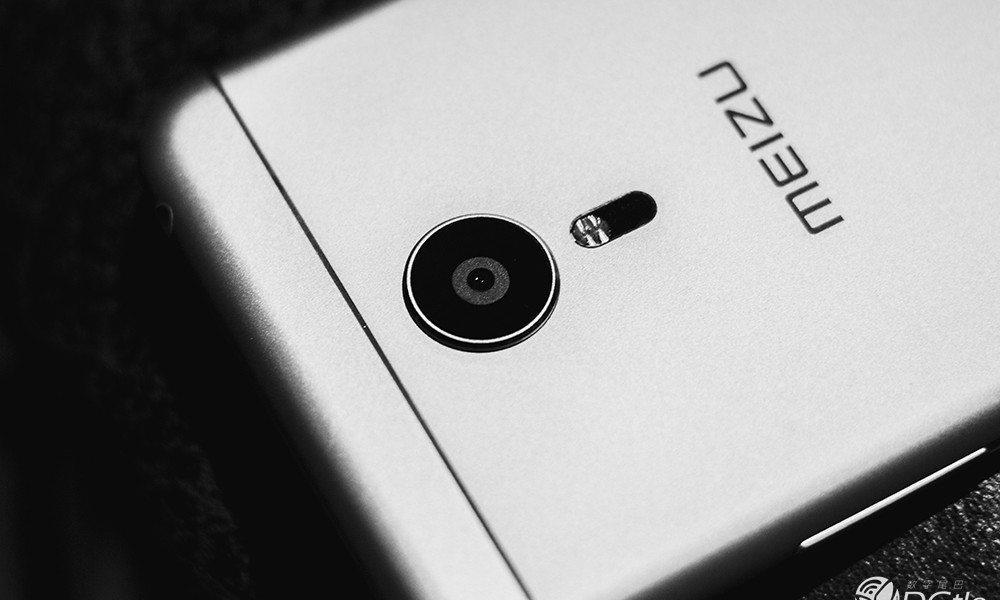 meizu arriva in italia - Meizu annuncia la partnership con Concorde per i suoi nuovi smartphone