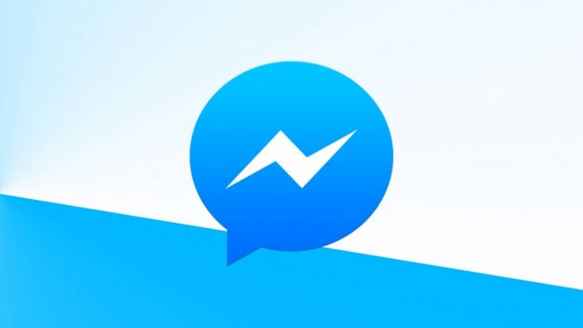 messenger 1160x654 - Facebook Messenger incrementa la privacy introducendo la crittografia end-to-end